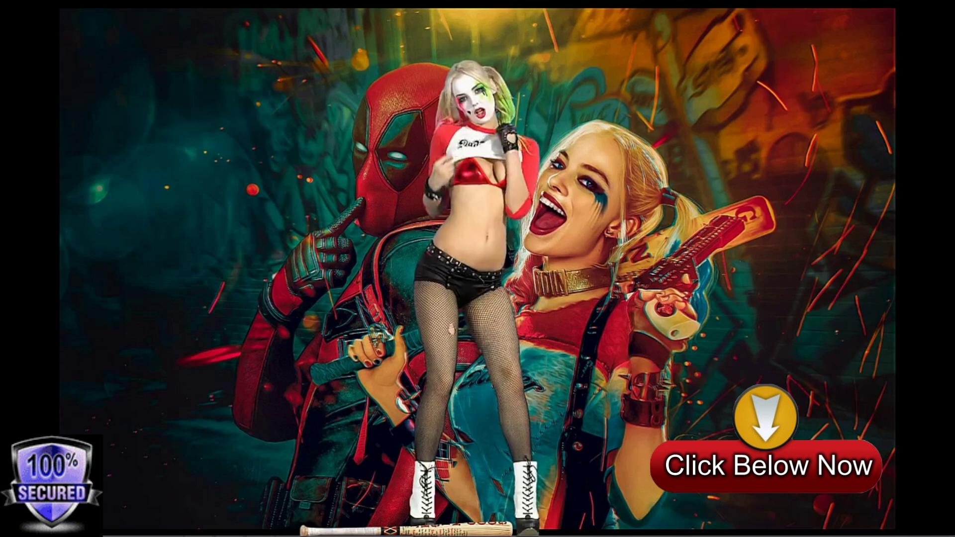 HarleyQuinn_download_now_new
