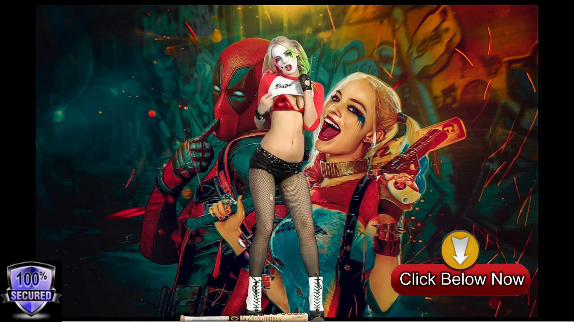 HarleyQuinn_download_now_new